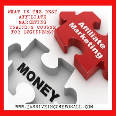 Would You Like To Know What Is The Best Affiliate Marketing Training Course for Beginners? Compiled a Rigid Checklist. This Platform Passed on All Levels! Core Curriculum, Successful Online Businesses, Marketing Training, How To Get Rich, Training Courses, Mind Blown, Affiliate Marketing, Cute Babies, How To Make Money