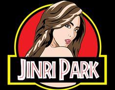 "Check out new work on my @Behance portfolio: ""Jinri Park"" http://be.net/gallery/33006179/Jinri-Park"