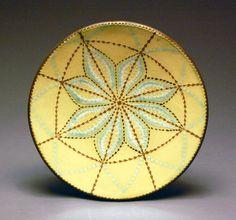 liz sparks  #ceramics #pottery