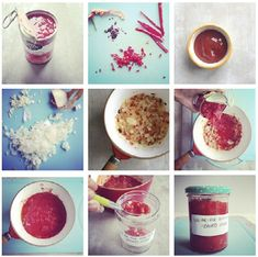 Use-Me-For-Anything Tomato Sauce, 13p [VG/V/DF/GF]