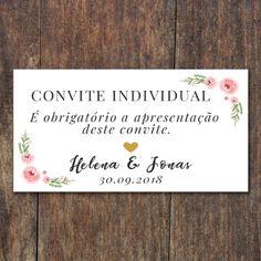 13 Melhores Imagens De Modelo Convite Formatura Invitations