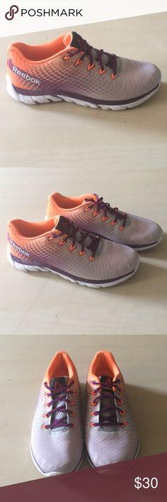 3cbbf1f3acec Reebok ZStrike Elite running training shoes Pair of Reebok running training  shoes only worn