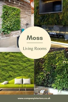 As we go back to school and get our home offices back to ourselves why not consider a beautiful maintenance free moss wall or foliage frame made out of preserved moss and plants. Requires no maintenance and brings nature into our homes and classrooms. Create your own WOW wall today or even a calm corner. #mosswalls #homeoffice #naturewalls #natureinteriors #wowwall #preservedplants #interiordesign #classroomdesign #nature Moss Wall Art, Moss Art, Garden Diy On A Budget, Moss Decor, Ivy Wall, Preserved Roses, Backyard Garden Design, Wall Treatments, Houseplants