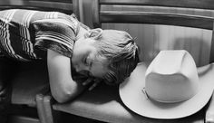 Studies Show Narcolepsy Reactions To Swine Flu Vaccine: Boy Awarded 120,000 Pounds