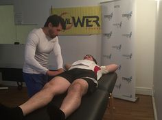 Sports Massage, Massage Techniques, Athlete, Competition, Fitness