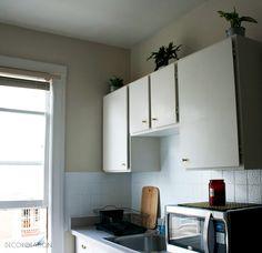 interior design, interior design blogs, home goods, decorating ideas, home decorating ideas, home design, room design, kitchen decorating ideas, interior designer, design a room