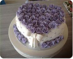 purple cake lagen - Google zoeken