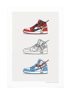 Sneakers Wallpaper, Shoes Wallpaper, Hype Wallpaper, Iphone Wallpaper, Hypebeast Room, Sneaker Posters, White Jordans, Supreme Wallpaper, Hypebeast Wallpaper