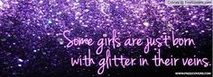 Image result for younique facebook cover photos
