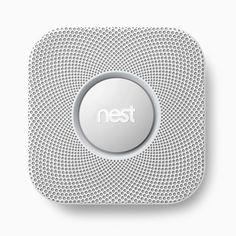 Nest Protect - Modernizing the neglected smoke alarm