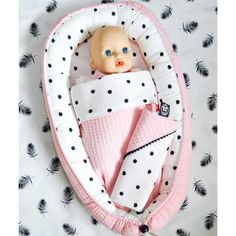 Kledingsetjes Voor Baby Born Gratis Naaipatroon Made