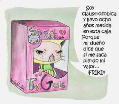 :pooq: Lo mejor en humor para ingenieros sistemas, videos de memes en español, humor para nga qielli, memes grumpy cat y gifs de amor animados para celular ➛ http://www.diverint.com/memes-chistosos-2016-recordando-viejos-tiempos/