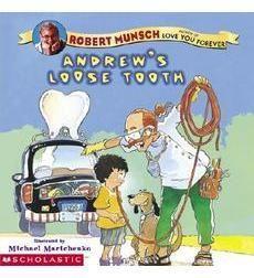 17 Robert Munsch Teacher's Classroom Set AR Level 2.3-3.3 Books