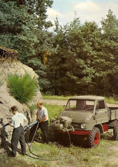 Mercedes Benz Unimog, Universal Motor, Daimler Benz, Classic Mercedes, Heavy Truck, Ranch Life, 4x4 Trucks, Camper Van, Offroad
