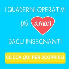 Ebook Gratis in Italiano: 10 Siti Dove Scaricarli Gratis e Lecitamente Social Service Jobs, Social Services, Italian Lessons, Flipped Classroom, Classroom Language, School Subjects, Studyblr, Thing 1, Primary School