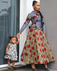 African fashion is available in a wide range of style and design. Whether it is men African fashion or women African fashion, you will notice. African Inspired Fashion, African Print Fashion, Africa Fashion, African Fashion Dresses, African Outfits, Ghanaian Fashion, African Clothes, African Prints, African Attire