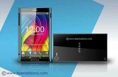 Tres de los más esperados teléfonos de este año y en 2016 son el Samsung Galaxy S7, LG G5 y Sony Xperia Z5. Los usuarios de teléfonos móviles están ansiosos para ver lo que estos modelos pueden ofrecer.  Sigue leyendo aquí blog.carlossanin.com/samsung-s7-vs-sony-z5-vs-lg-g5