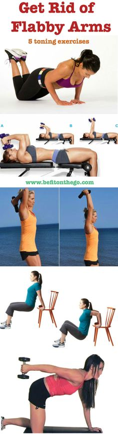 Flabby-arm-exercises1.jpg 600×2,200 pixels