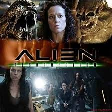 best for last Best Sci Fi Films, The Best Films, Sci Fi Horror, Horror Films, 2015 Movies, Good Movies, Alien Resurrection, William Gibson, Johnny Depp Movies