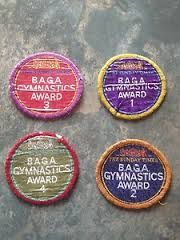 baga awards - Google Search