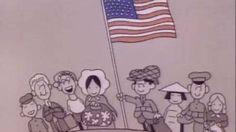 The Great American Melting Pot Schoolhouse Rock, Melting Pot, Children, Kids, Homeschool, Teaching, History, American, Fun