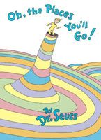 9 Business Lessons Dr. Seuss Taught Us | Business Insurance Quotes: Compare Providers for Free