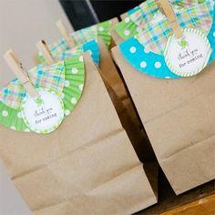 20 Cupcake Liner Crafts!!