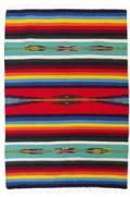 wholesale indian blankets