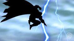 Batman: 5 importantes cosas que Frank Miller hizo por el Caballero Oscuro - Batanga
