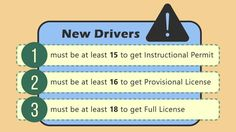Teens and parents! Click to watch the full video on how new Georgia drivers get their license with the Georgia Department of Driver Services (DDS).