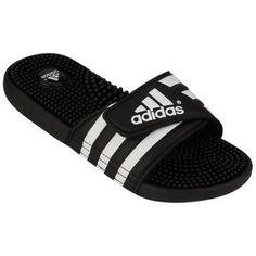 c53122acd9 Chinelo Adidas Adissage - Compre Agora