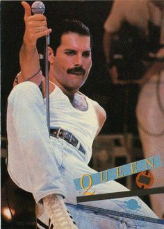 Fans of Freddie Mercury John Deacon, Brian May, Mr Fahrenheit, Live Aid, King Of Queens, Roger Taylor, Queen Love, Queen Photos, We Will Rock You