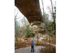 6 Scenic Tennessee Trails for Spring - Nashville Lifestyles