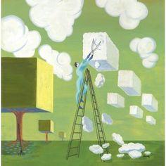 Perfectionism de Philippe Lardy.  Edition en séries limitées numérotées, disponible en 3 formats. L'éditrice - http://leditrice.fr