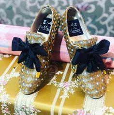 Espadrilles, Shoes, Fashion, Amor, Zapatos, Shoes Sandals, Blond, Color Combinations, People