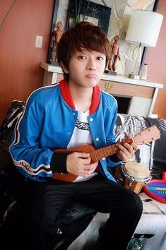 Listen to every Nissy track @ Iomoio Japanese Artists, Singer, Actors, Celebrities, Queens, Prince, Track, Band, Anime