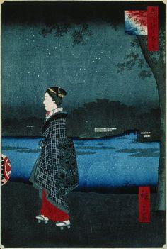 http://kiritz.jp/wp-content/uploads/2012/09/No.34-Night-View-of-the-Matsuchiyama-and-Samya-Canal.jpg