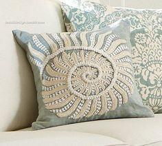 ship wheel pillow decorative pillow cover throw pillow by kainkain ev iin fikirler pinterest navy blue throw pillows nautical pillow covers and ship