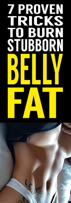 Tired of your stubborn pooch fat? Try these 7 secret tips that will help your weight loss and finally shed your belly fat without spending hours and hours in the gym! WANTED - six-pack abs! Weight Lifting Motivation, Weight Lifting Workouts, Fit Girl Motivation, Fitness Motivation Pictures, Workout Motivation, Arm Pit Fat Workout, Workout For Flat Stomach, Tummy Workout, Flat Tummy