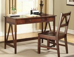 I pinned this from the Linon - Contemporary & Mid-Century Designs event at Joss and Main!