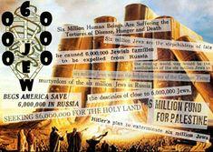 Free Bonus Money http://www.slotmachine.news/