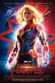 Captain Marvel Teljes Film Magyarul Online Hungary Magyarul Teljes Magyar Film Videa 2019 Mafab Mozi Captain Marvel Marvel Movie Posters Marvel Movies