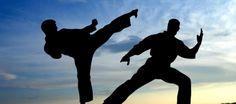 Self-Defense Techniques WorthRemembering || Image Source: https://peterspennato.files.wordpress.com/2016/12/self-defense-techniques-890x395_c.png