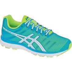 Asics Women's Running Shoe $100.00