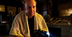 Paul Giamatti on Cosmopolis and Great Books That Make Terrible Movies: A Q Don Delillo, Penguin Random House, S Word, Great Books, Movies, Films, Towel, Watch, Bracelet Watch