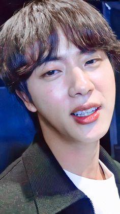 Seokjin, Namjoon, Jimin, Bts Jin, Taehyung, Bts Youtube, Mnet Asian Music Awards, Coldplay, Worldwide Handsome