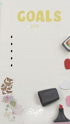 wallpaper wallpaper fofos Wallpapers fofos para baixar e Wallpaper Quotes, Wallpaper Backgrounds, Iphone Wallpaper, Girl Wallpaper, Disney Wallpaper, Printable Wedding Invitations, Floral Wedding Invitations, Pink Glitter Background, Wallpaper Fofos