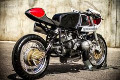 radical-bmw-r90-interceptor-02 - Supercharged