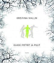 lataa / download KAIKKI METRIT JA PUUT epub mobi fb2 pdf – E-kirjasto