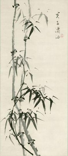 """Résultat de recherche d'images pour """"bamboo in the wind"""""""